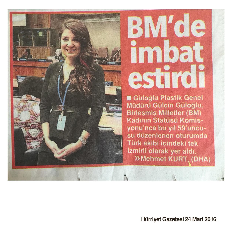 birlesmis_milletler_izmir_gulcin_guloglu_plastik_haber_liyakat