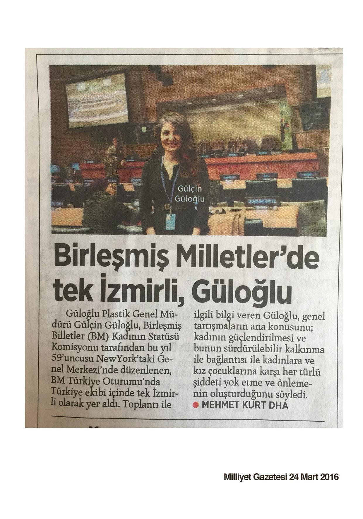 birlesmis_milletler_izmir_gulcin_guloglu_plastik_haber_liyakat1