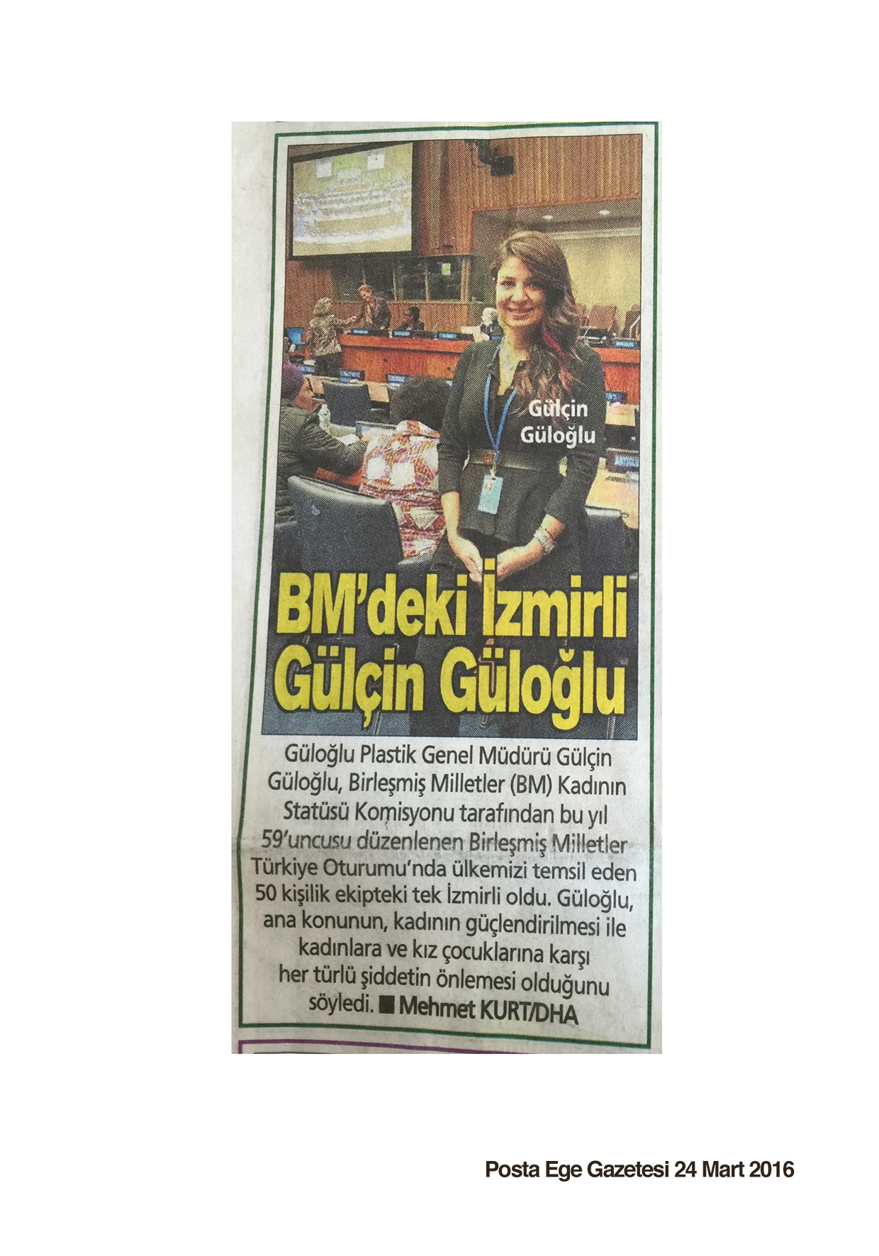 birlesmis_milletler_izmir_gulcin_guloglu_plastik_haber_liyakat2