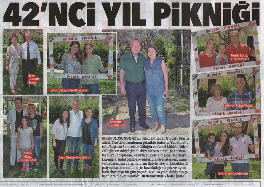 guloglu_plastik_42._yil_piknigi_haber_hurriyet