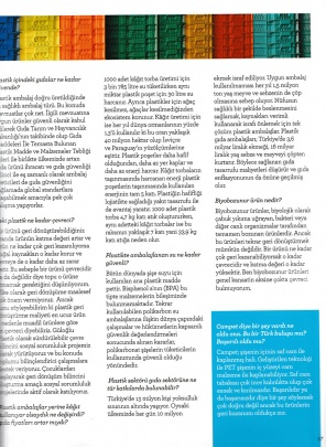 guloglu_plastik_gulcin_guloglu_mutfak_magazin_roportaj_2